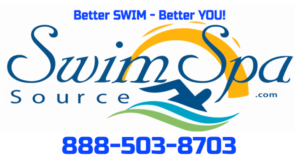 Swim Spa Source